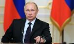 Путин поручил создать новые учебные места в школах РФ