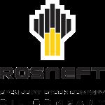 «Роснефть» ведёт переговоры с индийскими компаниями