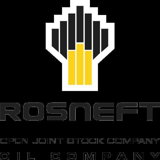 rosneft_logo_1