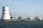 Работа по импортозамещению оборудования для Ростовской АЭС будет завершена до конца 2016 года