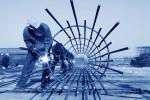 Профессиональный подход к изготовлению металлоконструкций