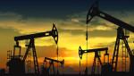 «Исламское государство» стремится захватить нефтяные месторождения Ливии