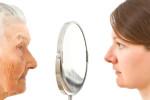 Учёные: последствия стрессов, полученных за годы жизни, проявляются в старости