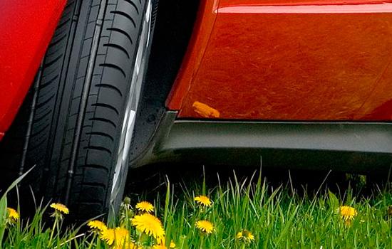 summer-tires