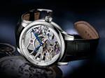 Элитные часы из Швейцарии