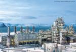 В Кузбассе будет построен первый в регионе завод СПГ