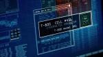 Ядро Линукс под угрозой
