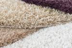 Оптимальный вид ковровых покрытий