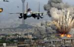 СМИ: помощник главаря ИГИЛ ликвидирован авиацией Ирака