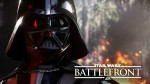 Продажи Star Wars: Battlefront бьют рекорды