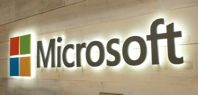 1022_Microsoft-1100x530
