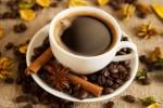 Лучшие сорта любимого кофе