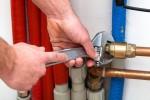 Профессиональная укладка и замена водопроводов
