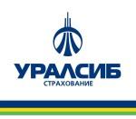 «Уралсиб» включён в правительственную программу льготных кредитов на жильё