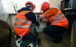 Управляющие компании должны компенсировать перебои с отоплением