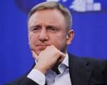 Депутаты решили, что не будут увольнять главу Министерства образования