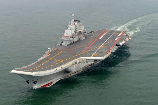 1392428787-aircraft-carrier-liaoning-pixanews-com-1
