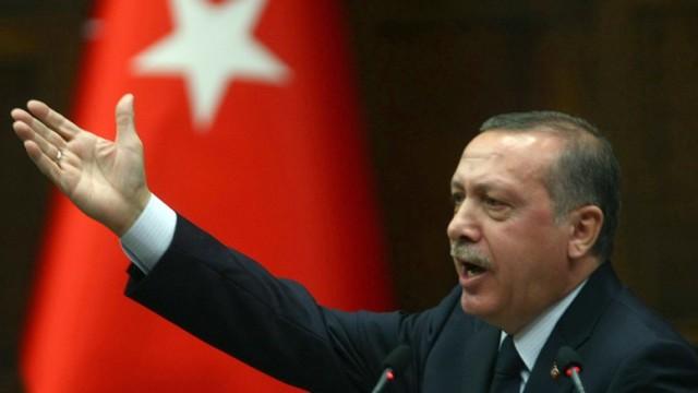 140312-erdogan-editorial-777x437