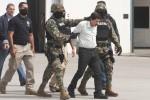 Спецслужбам удалось поймать наркобарона Коротышку