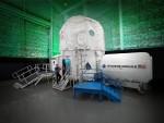 В NASA занялись созданием жилого космического модуля