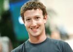 Цукерберг хочет создать искусственный интеллект для дома
