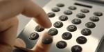 Необычный калькулятор может предсказать дату смерти