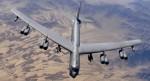 Над Южной Кореей зафиксировали перелет американских бомбардировщиков
