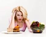 Диетологи назвали продукты, вызывающие зависимость