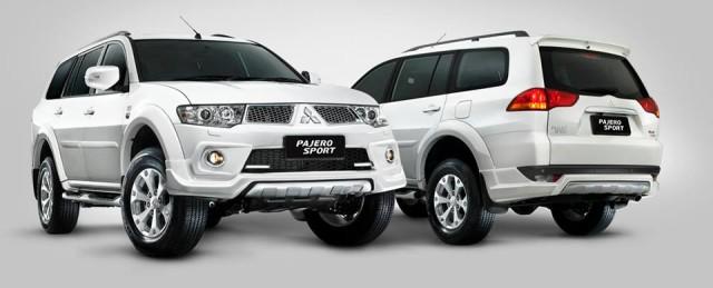 2013-pajero-sport-limited9