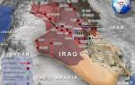 ИГИЛ подбирается к нефтяным портам Ливии