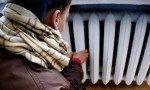 Из-за коммунальной аварии в холодных помещениях остались 6 тысяч людей