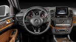 BMW не дал возможности Mercedes стать лидером по продажам люксовых авто