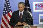 При возможности остаться президентом Обама не пошёл бы на третий срок