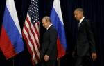США считают, что РФ нужно помочь Сирии урегулировать гуманитарный кризис