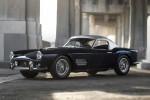Раритетный Ferrari продадут на французском аукционе по рекордной цене
