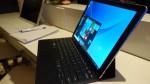 Samsung представила новый планшет с большим экраном
