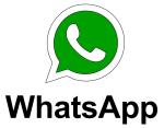 WhatsApp стал бесплатным по всей территории России
