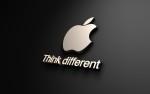 В Apple признали свою оплошность