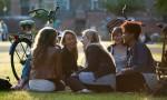 Дания признана лучшей страной в мире для женщин