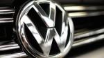 Volkswagen делает все, чтобы снизить размер штрафа