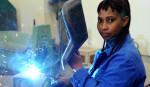 Малые предприятия в Германии надеются решить проблему с нехваткой работников путём найма беженцев