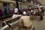 Пассажиры индийских поездов получат бесплатный Wi-Fi от Google