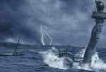 В NASA прогнозируют всемирный потоп