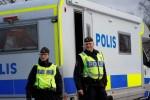 Полиция Швеции задержала врача-насильника