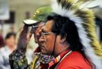Ученые доказали, что европейские колонисты не виноваты в вымирании индейцев