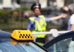 Штрафы для нелегальных таксистов возрастут вшестеро