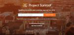 Проект Google поможет сэкономить деньги на солнечной энергии
