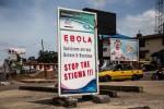 Всемирная организация здравоохранения объявила Западную Африку свободной от Эбола