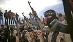 В Турции ИГИЛ может попытаться захватить граждан России в заложники