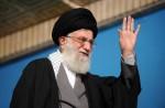Иран не стремится к улучшению отношений с США